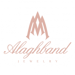 Alaghband Jewelry image