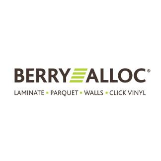 Berry Alloc image