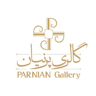 Parnian image
