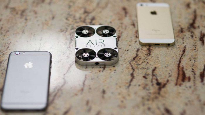 air-selfie-04