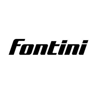 Fontini image