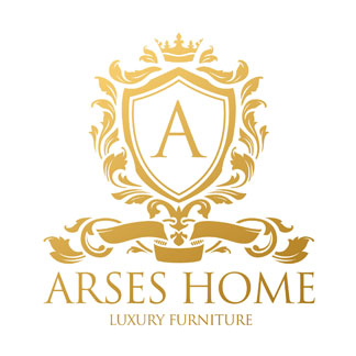 Arses Home image