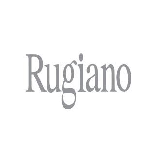 Rugiano image