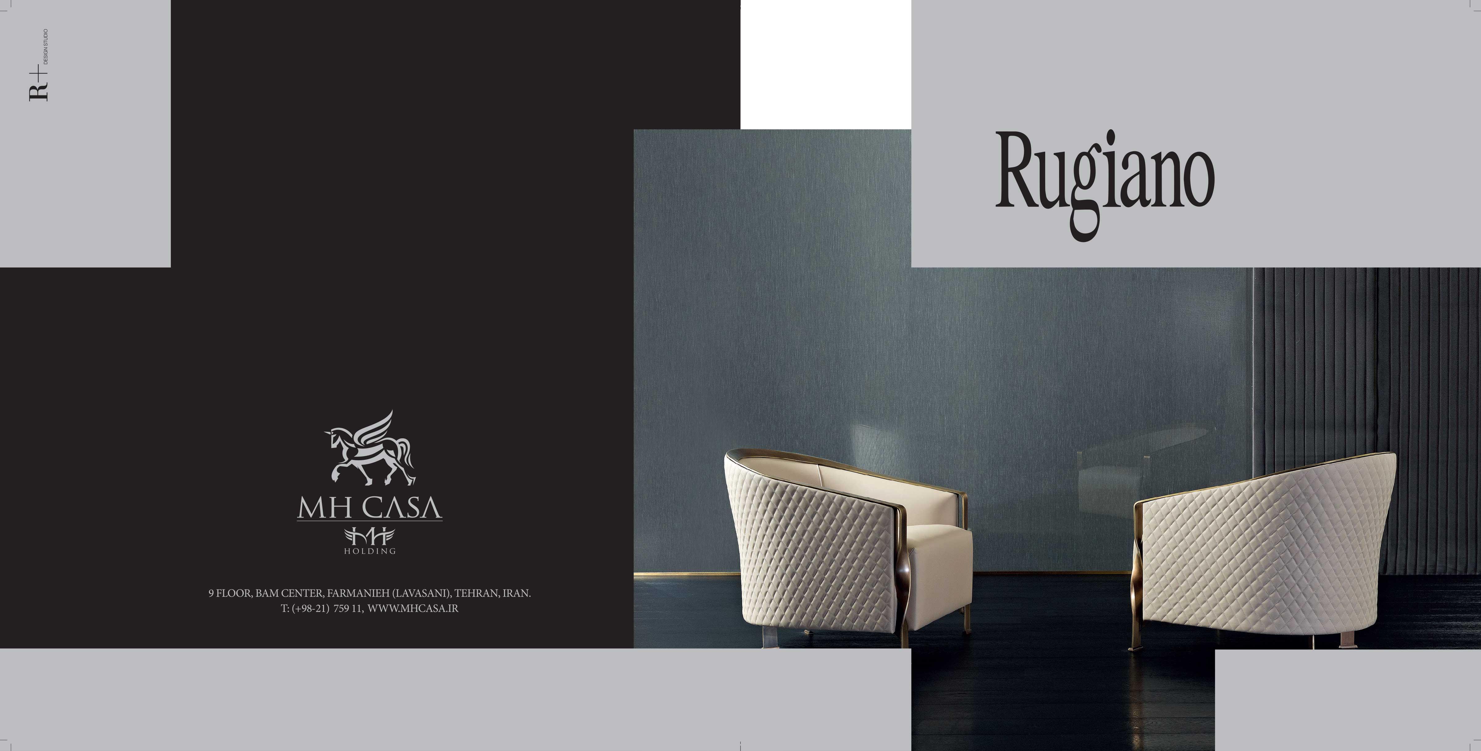 WD-Rugiano.pdf