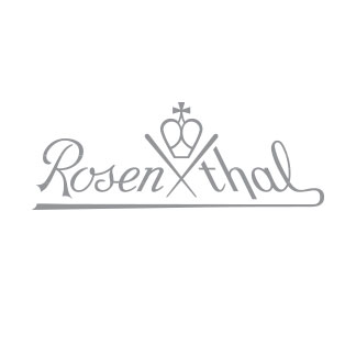 Rosenthal image