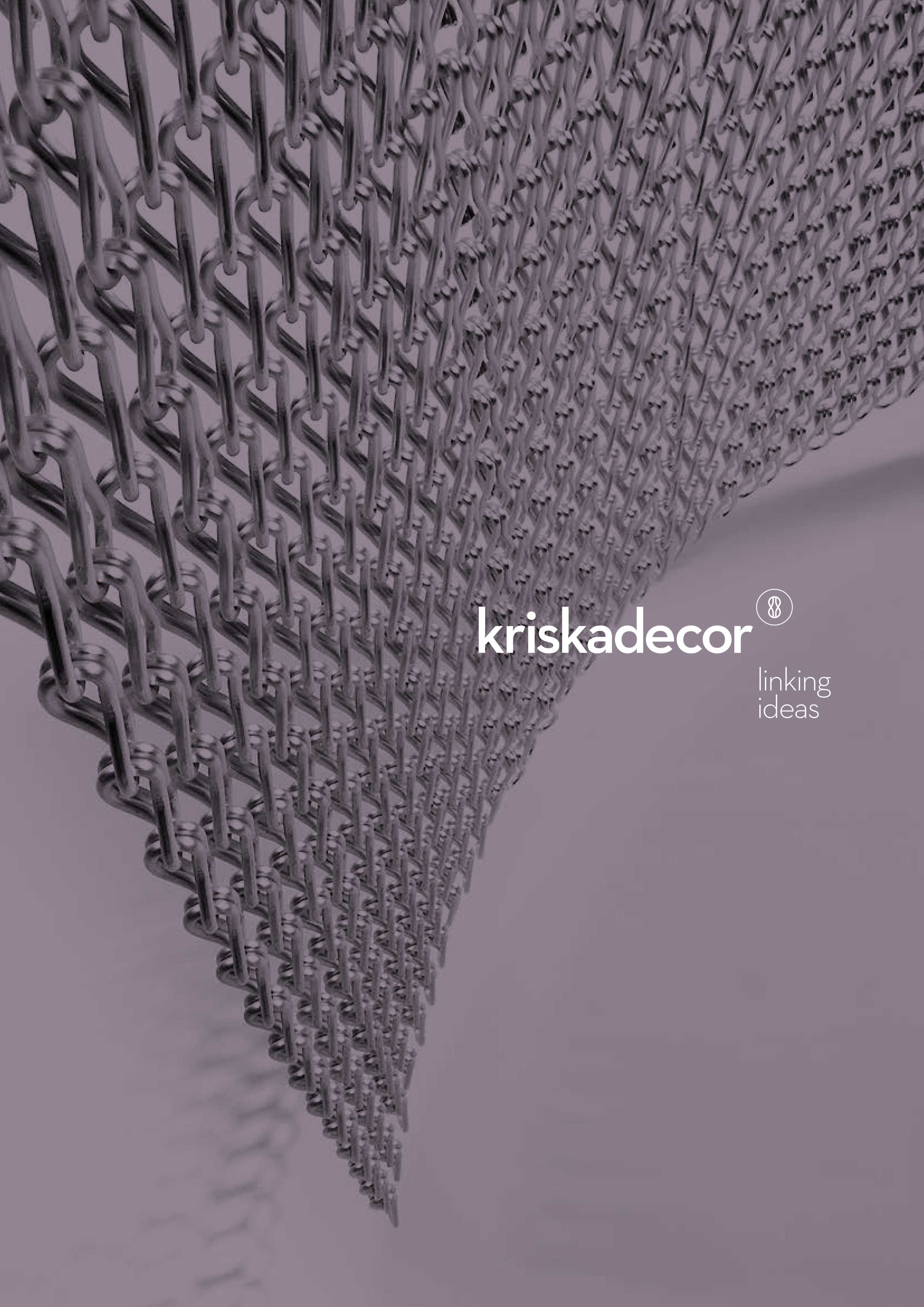 Kriskadecor-General-Catalogue.pdf