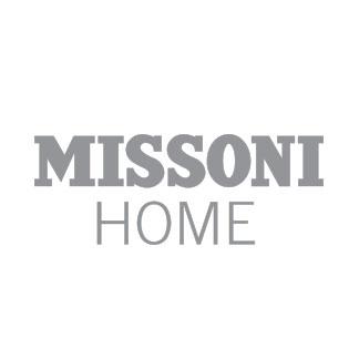 Missoni Home image