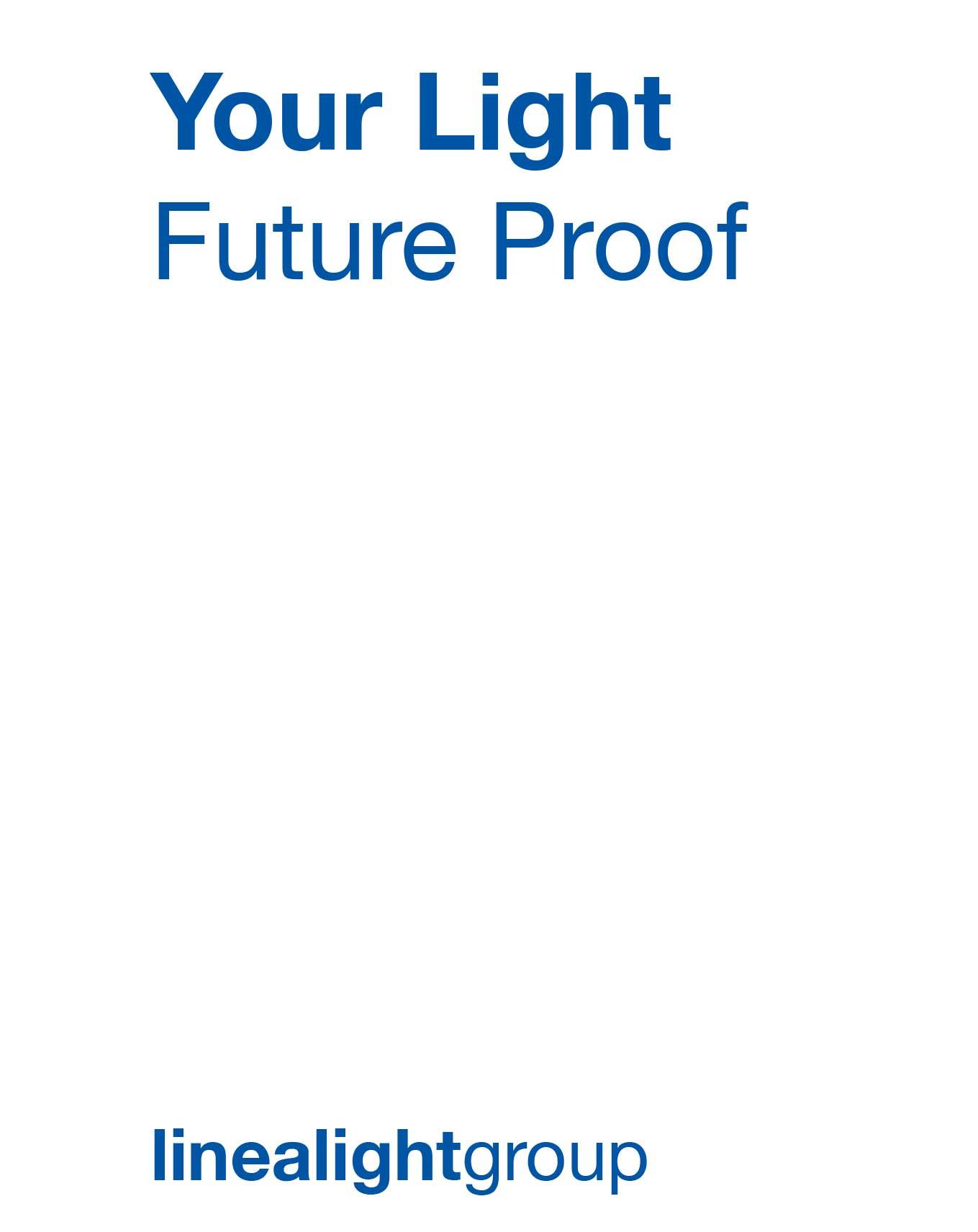 LLG_CP_eng.pdf