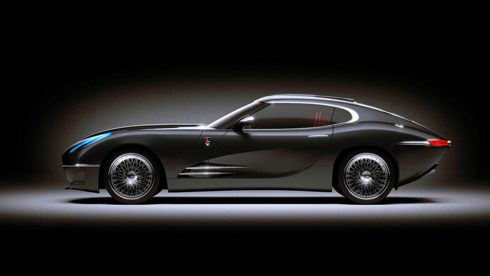 lyonheart-K-coupé-4