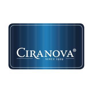 Ciranova image