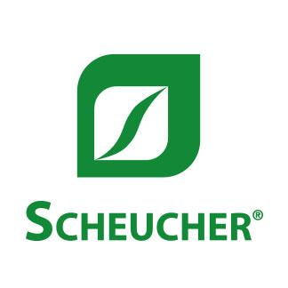 Scheucher image