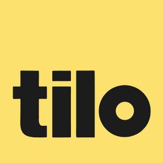 Tilo image