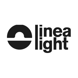 Linea light Group image