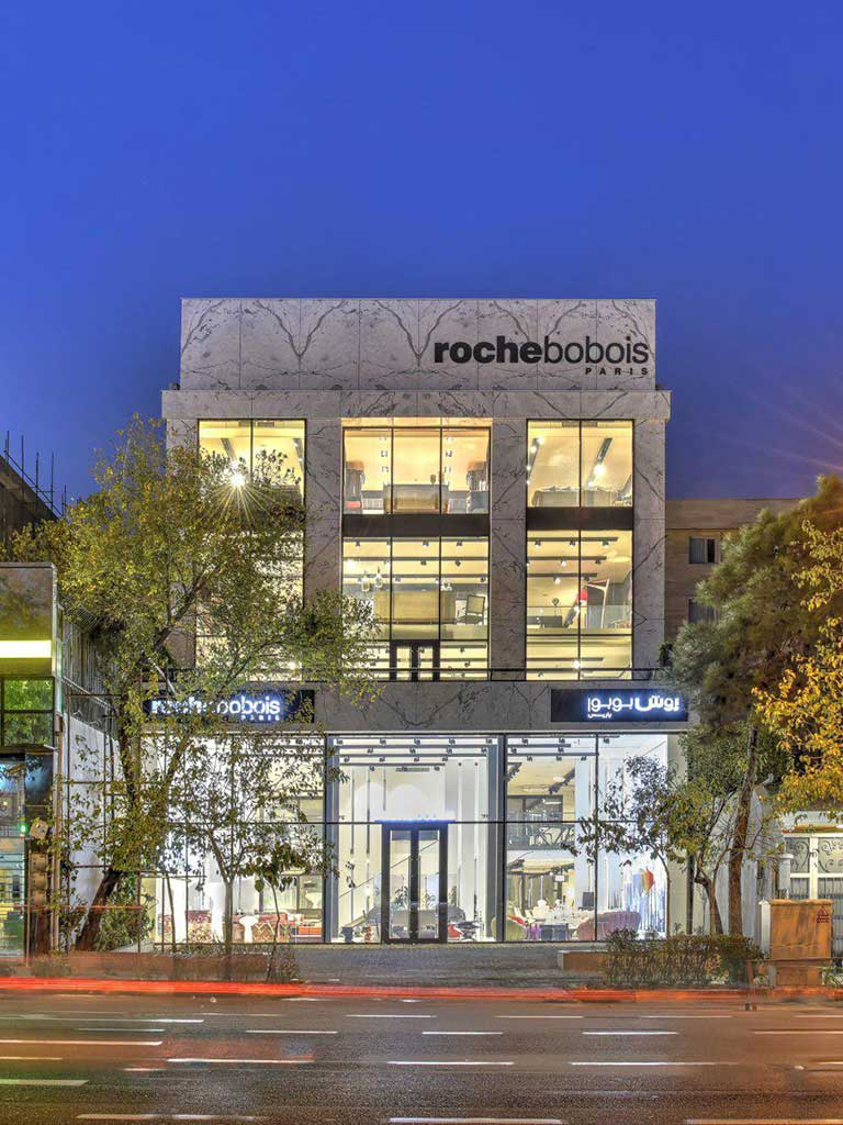 rosch-bobois-1