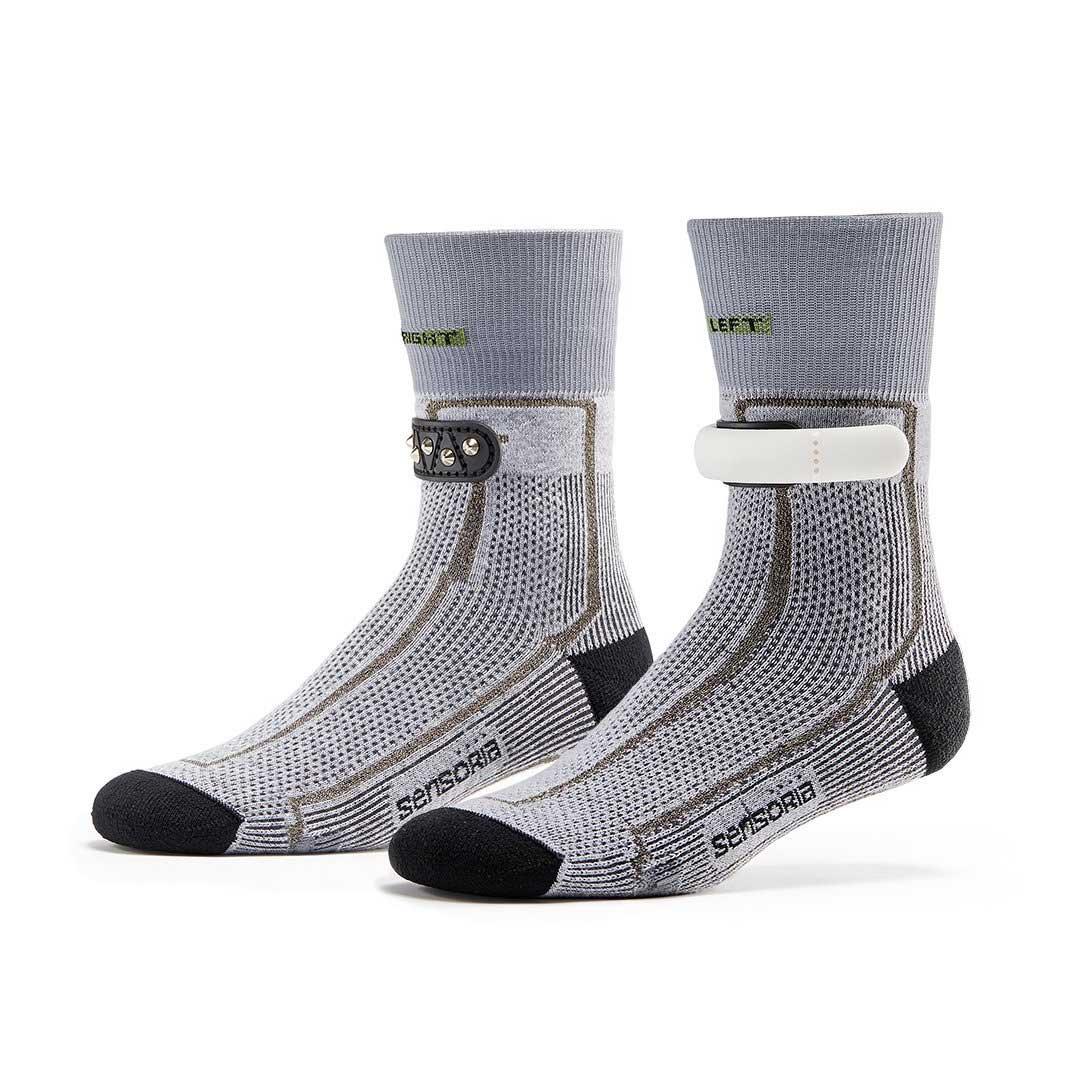 جوراب - هوشمند