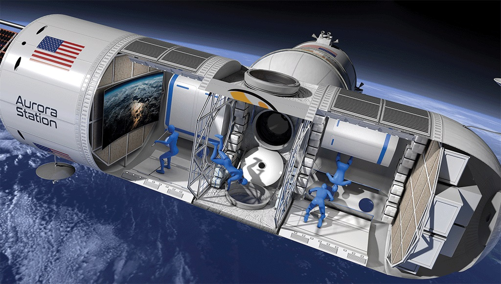 space-station-1