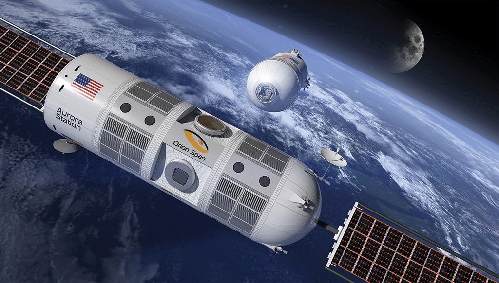 space-station-2
