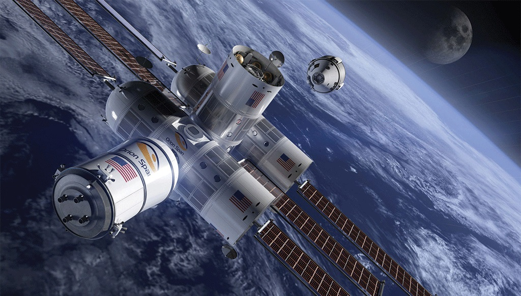 space-station-3