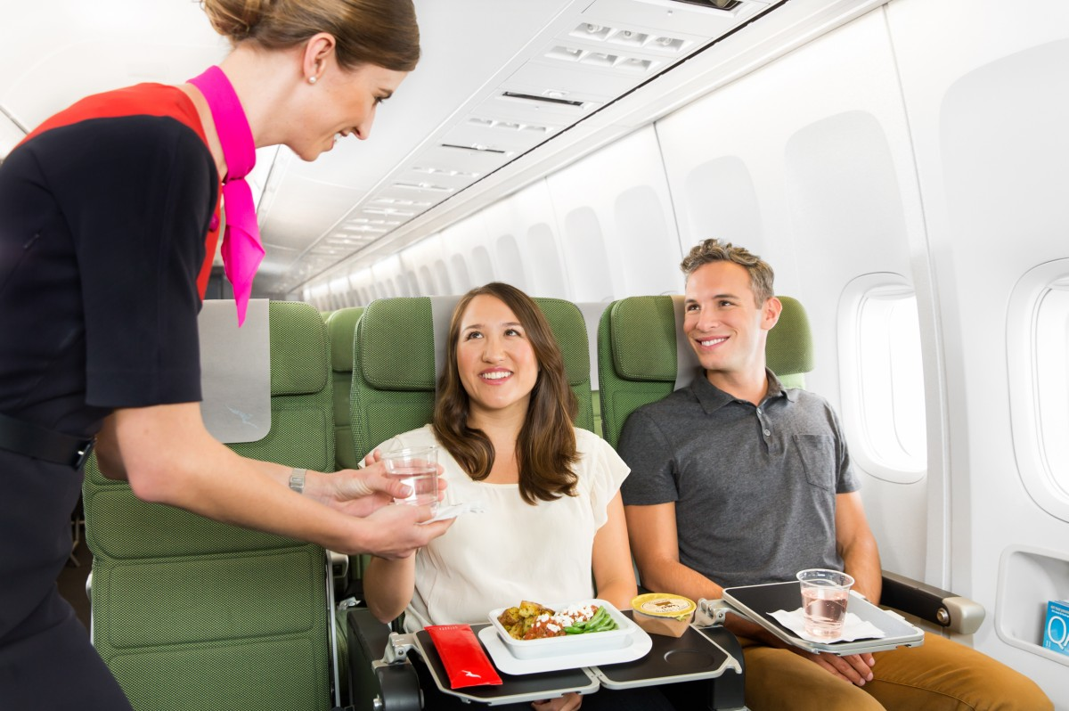 New-Economy-dining-experience-service-1200x798