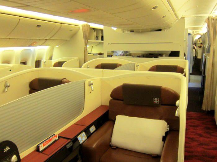 بهترین هواپیماهای جهان - سوئیتسنگاپور