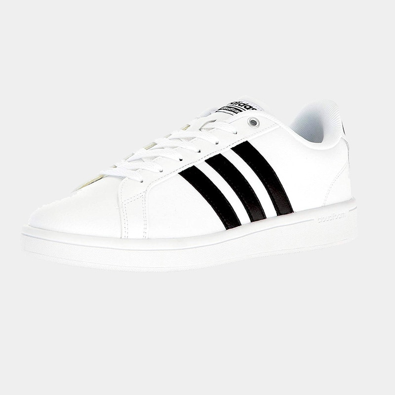 کتونی مردانه ادیداس Adidas Performance Cloudfoam Advantage