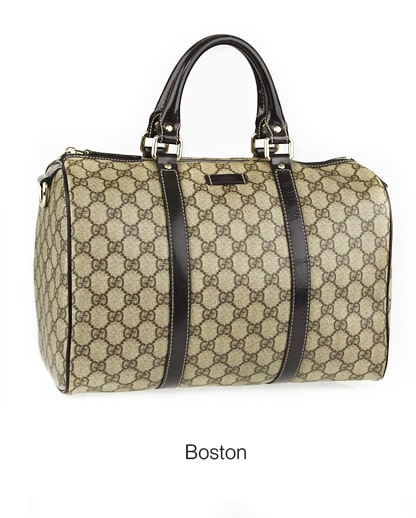 کیف Boston گوچی