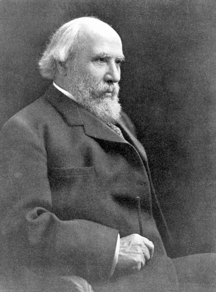 James-J.-Hill