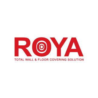 Roya image