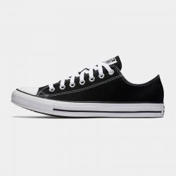 کتونی آل استار پسرانه converse Chuck Yaylor All Start Low Top