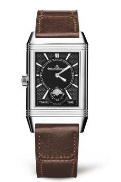 ساعت مچی Jaeger-LeCoultre