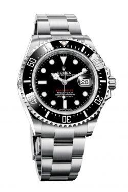 ساعت مچی مردانهRolex