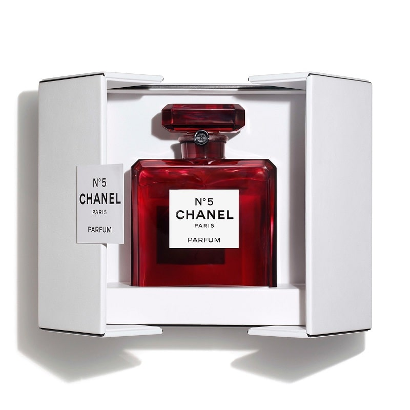 chanel-no-5-limited-edition