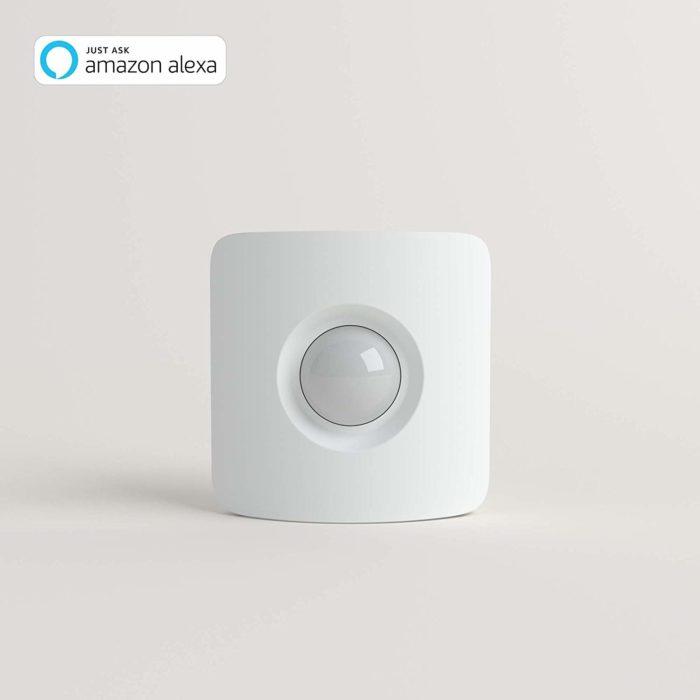 دوربین امنیتی مقرون به صرفه