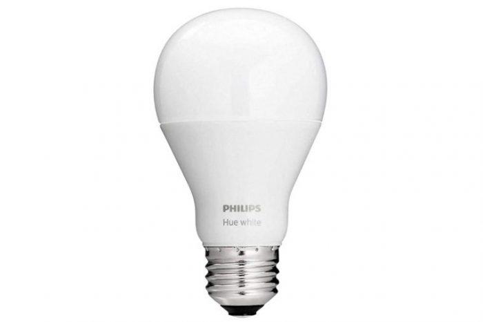15_smart-light-philips-hue-white-led-bulb سیستم هوشمند