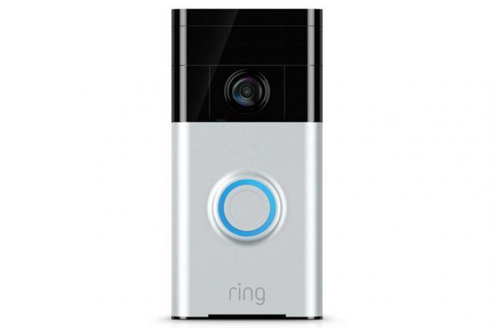17_smart-doorbell-ring سیستم هوشمند