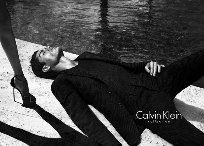Calvin-Klein-SS-2012-Collection