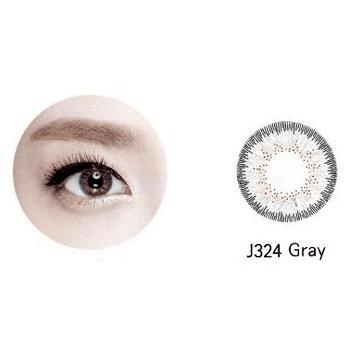 نگهداری از لنز چشمی