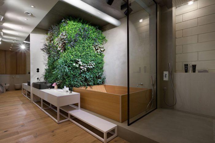 حمام سفارشی و لوکس