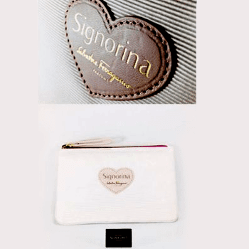 کیف دستی کوچک