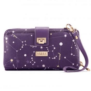 کیف دستی مربعی