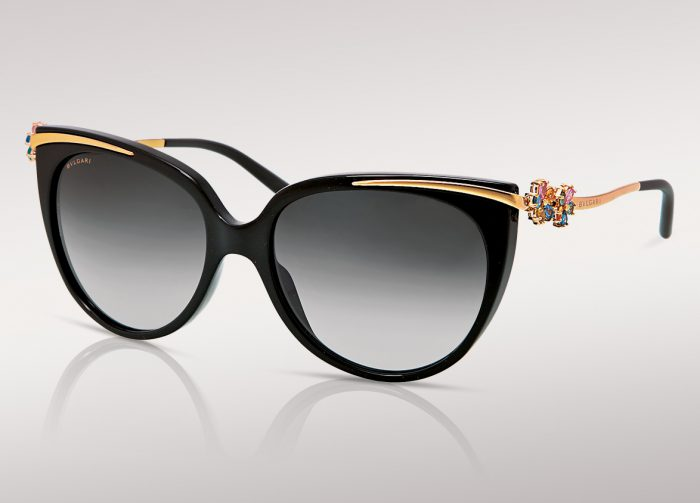 عینک آفتابی aqua