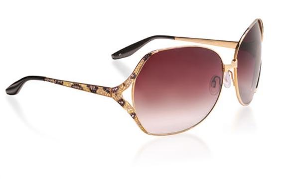 عینک lugano