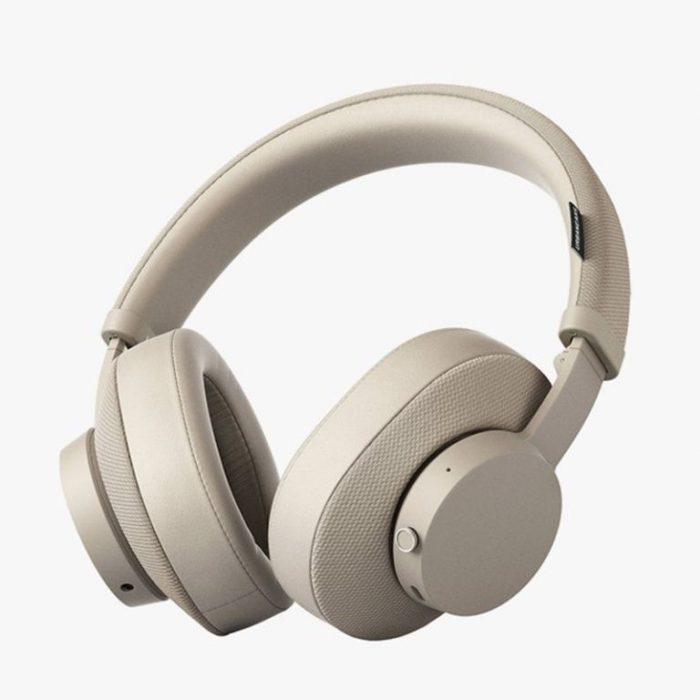 1-headphone-Urbanears هدفون بی سیم