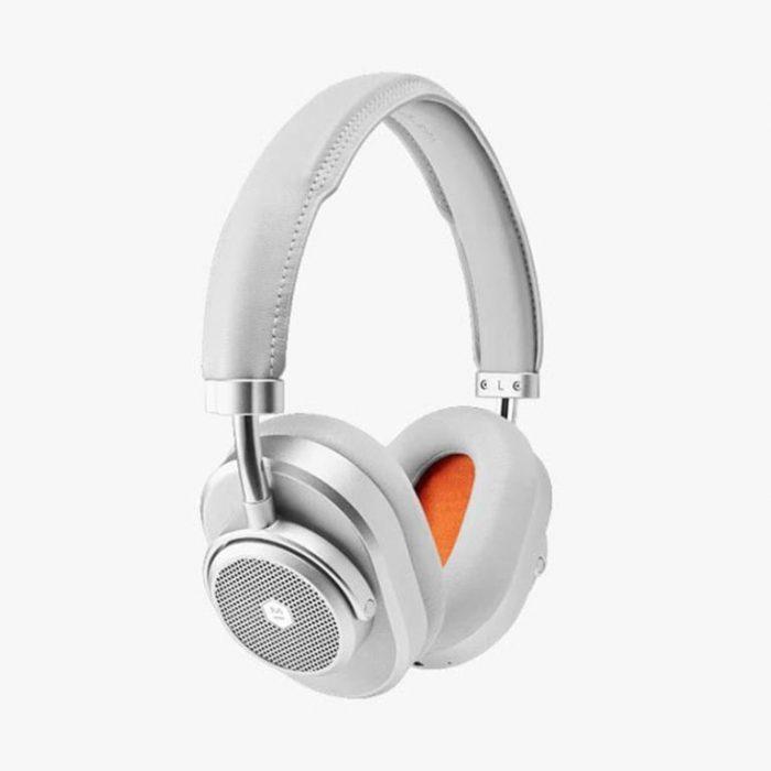 2-headphone-Master & Dynamic هدفون بی سیم