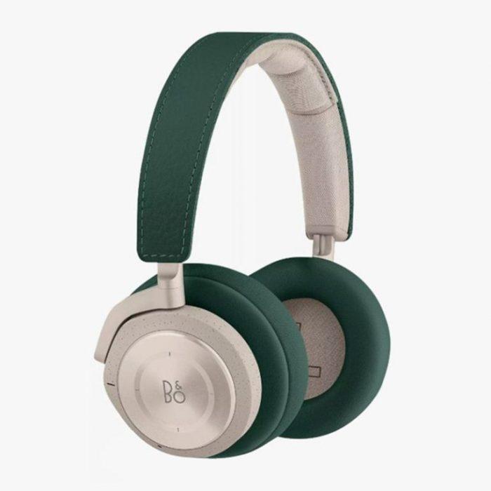 3-headphone-Bang & Olufsen هدفون بی سیم