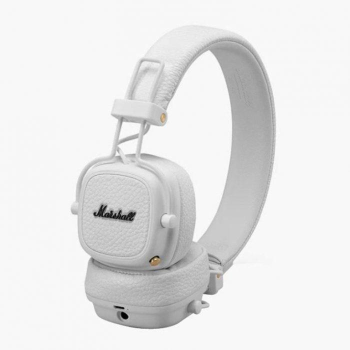 5-headphone-Marshall Major III.jpg