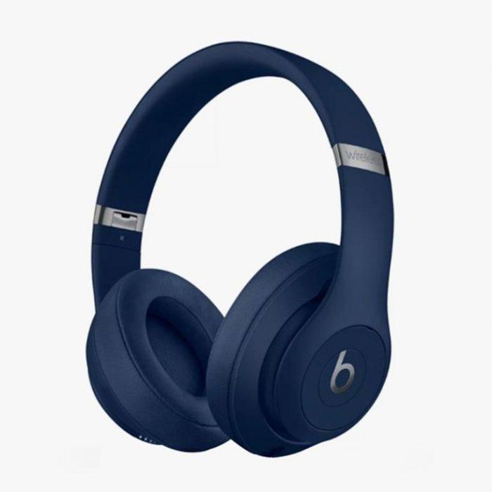 6-headphone-Dr. Dre Studio 3