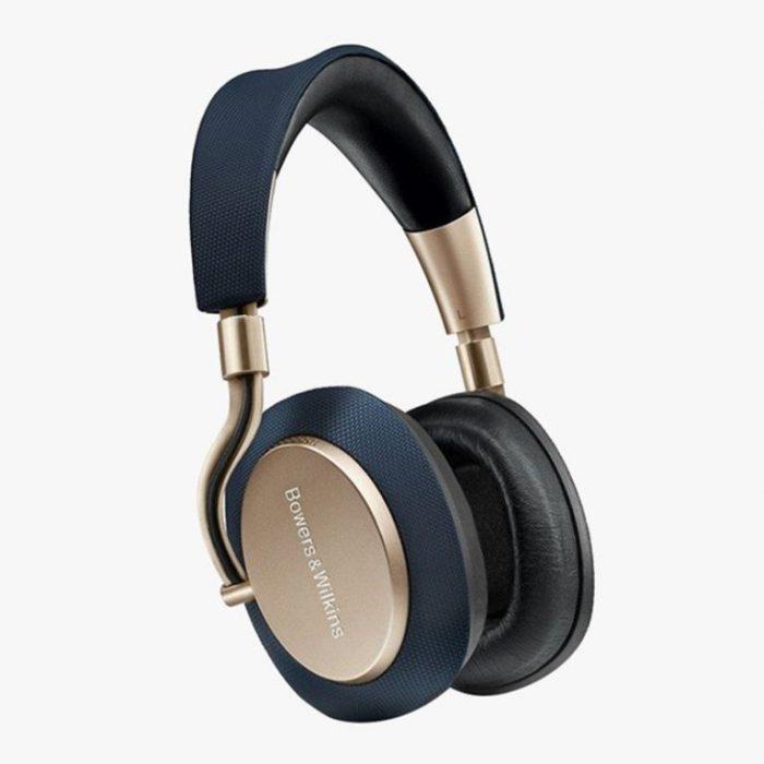 7-headphone-Bowers & Walkins
