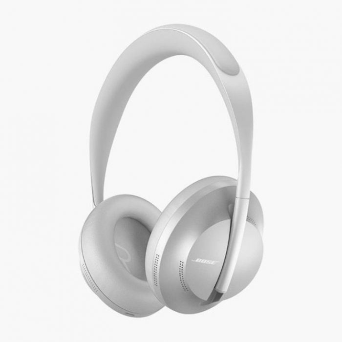 8-headphone-Bose 700 هدفون بی سیم
